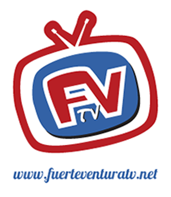 Fuerteventura TV